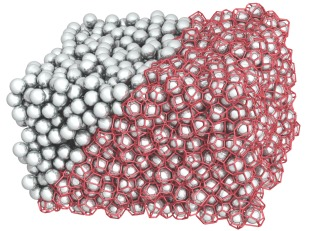 MRJ-sphere-packing-v3