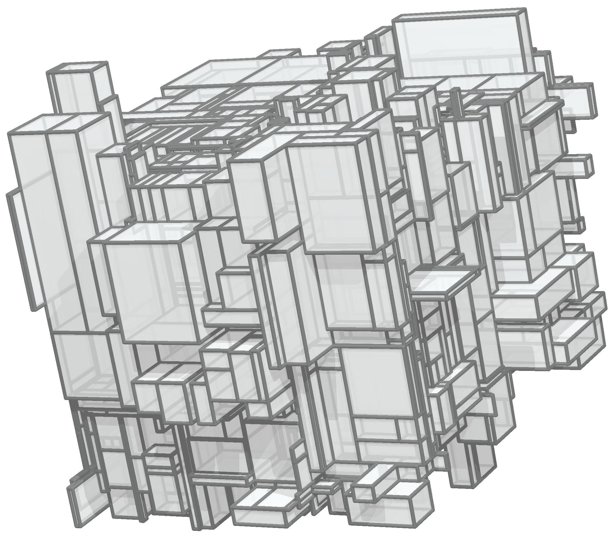 STIT_Cube